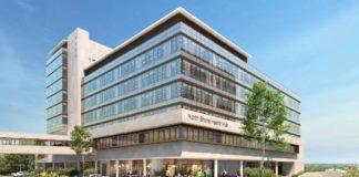 Dexus sells North Shore Health Hub