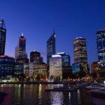 CBRE acquires project management company in Australia