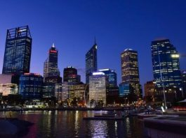 CBRE acquires project management company in Australia