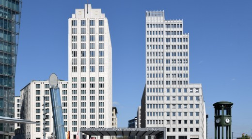Commerz Real announces largest real estate transaction in its history