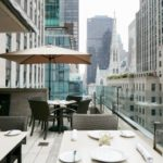 Radisson opens two hotels in New York City