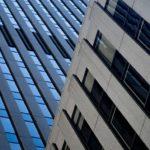 Timothy Flynn joins Rockefeller Group as SVP, Design & Construction