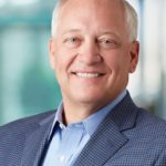 Shawn Janus joins Colliers as National Healthcare Director