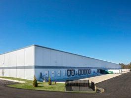 TA Realty sells logistics property portfolio for $1.04 billion