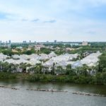 PAC buys Class A multifamily community in Tampa, Florida