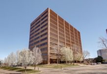 TerraCap Management buys Denver office buildings for $71.7M