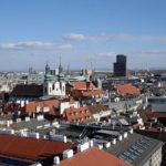 Vienna is the most liveable city in the world