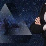 CBRE GI appoints Head of Asset Management France