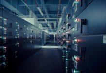 CyrusOne to build largest colocation data center in Dublin, Ireland