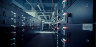 CyrusOne to build largest colocation data center in Dublin, Ireland