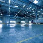 Terreno Realty buys Brooklyn industrial property for $80.5M