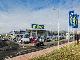Metro Properties sells 11 Cash & Carry stores in CEE region