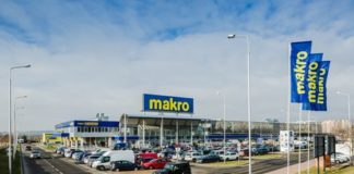 Metro Properties sells 11 Cash & Carry stores in CEE region
