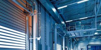 Dexus to develop purpose-built facility for Scalzo in Victoria