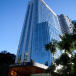 Centuria acquires office asset in Brisbane for A$89M
