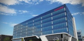 Suburban office property in Melbourne sold for A$110.9M
