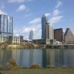 CIM Group acquires commercial property portfolio in Austin