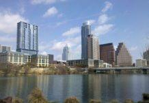 CIM Group acquires commercial property portfolio in Austin
