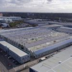 UK industrial estates sold for £38m to Barwood Capital