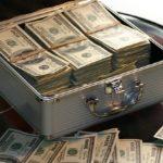 TPG RE Finance Trust prices $1.2bn CRE CLO