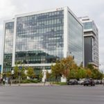 Middle Eastern investor buys Grade A office building in Romania