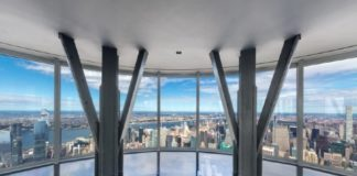 Empire State Building announces new 102nd floor observatory