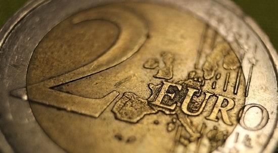 Eurozone GDP rises 0.2% in third quarter