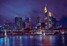 German office portfolio sold for €63m