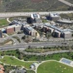 LaSalle announces life sciences property investment in San Diego