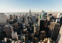 SL Green signs lease renewal with BMW in Manhattan