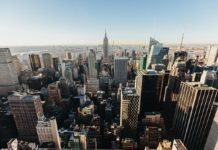 Tribeca, PGIM, Meadow JV signs ground lease for Textile Building in Manhattan