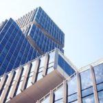 Colony Credit Real Estate closes $1.0 billion CRE CLO