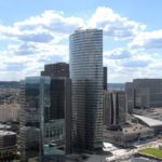 Grade-A office tower in Paris sold to Singapore's GIC