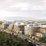 Boston Properties, CPPIB JV to develop Class A office campus in San Jose