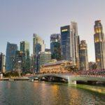 Real estate investment volume in Singapore rises in Q3 2019