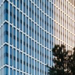 St. Martin's Tower in Frankfurt sold to Barings