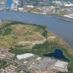 Lendlease, Peabody form JV for £8bn development in London