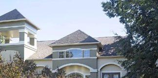 Greystar buys 400-unit multifamily property in Atlanta
