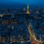 Allianz to acquire Japanese multifamily portfolio for €1.1bn