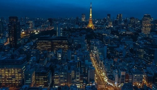 Allianz to acquire Japanese multifamily portfolio for €1.1bn
