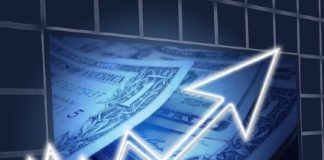 U.S commercial, multifamily mortgage debt reaches $3.5tn in H1 2019