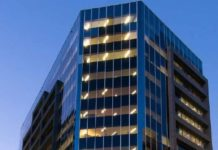 Real IS acquires office property in Adelaide, Australia
