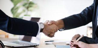 WeWork announces SoftBank deal, Adam Neumann to become board observer