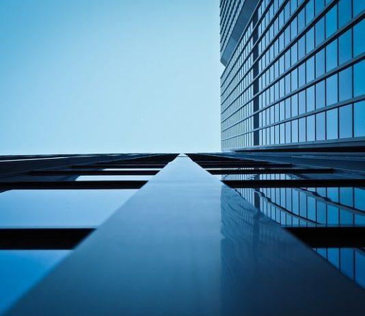 Regional REIT acquires office portfolio for £27.7m