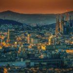 KanAm Grund Group acquires office portfolio in Barcelona
