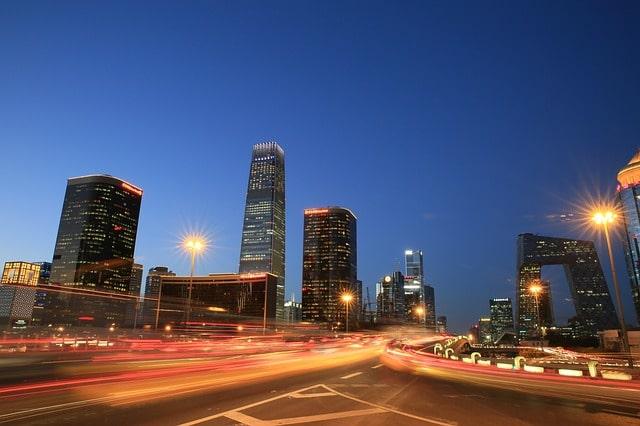 China's KaiLong closes USD fund II at $575m