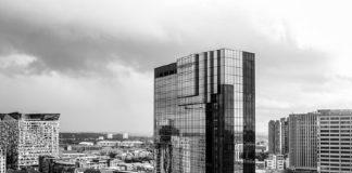 Multi-let office building in Birmingham sold for £16.8m
