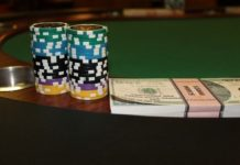 VICI Properties to acquire casino properties in Ohio for $843.3m