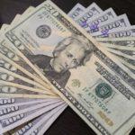 CIM provides $101m construction loan for multifamily development in Phoenix