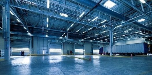 Rexford Industrial buys three industrial properties for $76M